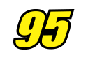 Image result for Circle Sport - Leavine Family Racing